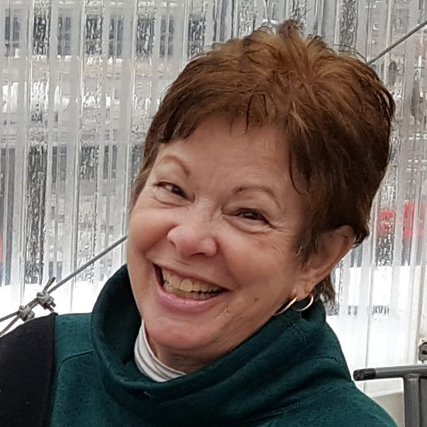 Joan-McPherson-100713